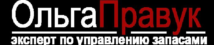 Лого эк1(БЕЛЫЙ)1